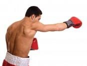punch-lt-bkgrnd