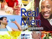 mens-health-opener
