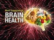brain-health-comp