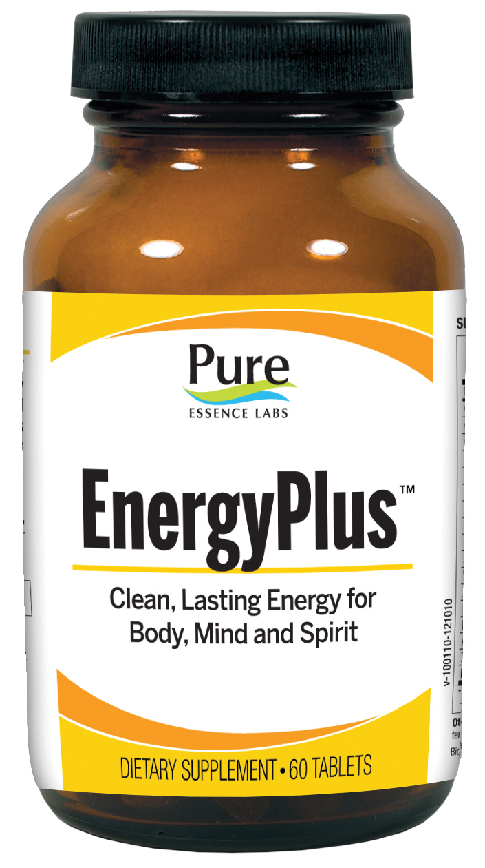 EnergyPlus by Pure Essence Labs