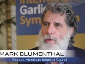 Video: 2014 International Garlic Symposium Overview