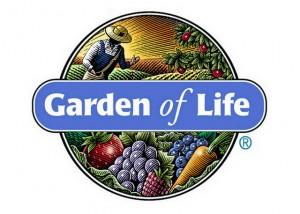 Garden-of-Life-Logo