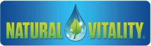 NaturalVitalityLogo