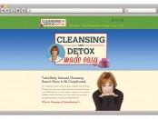 RenewLifeCleansing-com(print)