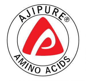 ajipure-amino-acids-logo