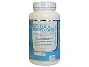 Uckele Revive & Hydrate