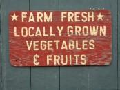 organicfarmsign