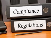 compliance:regulation