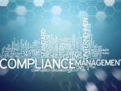 compliance-300x216
