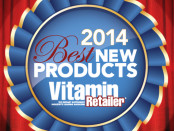 2014 Best New Products Logo_700_NEW