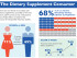 2014-CRN-ConsumerSurvey-InfoGraphic-FINAL-1