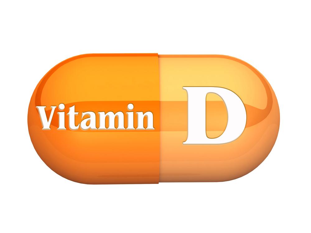 vitamin d - photo #44