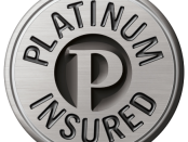 Platinum Program