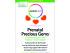 12151_Prenatal_Precious_Gems