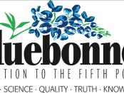 Bluebonnet Nutrition Logo