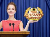 Vity Awards