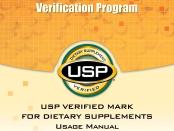 USP Verification