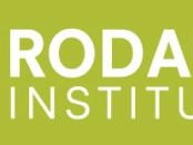 Rodale Institute