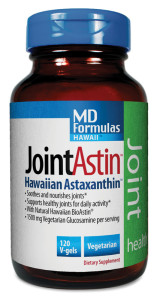 Joint Astin Nutrex