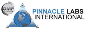 Pinnacle Labs