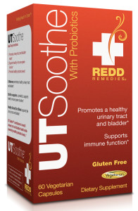 Redd Remedies UT Soothe