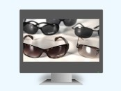 Video: Healthy Vision Tip—Wear Sunglasses