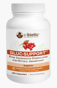 Ubiotic Gluc-Support Bottle.jpg