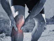 Bone Muscle & Joint Pain