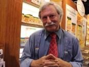 Expo West 2016: Dr. Jacob Teitelbaum