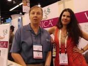 Expo West 2016: Vitanica