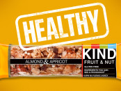 Healthy Stamp_AlmondApricot