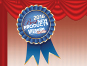 Best New Products 2016