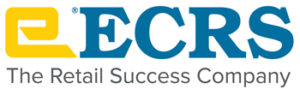 ECRS Retail Success Company