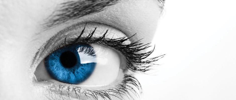 Vision Health