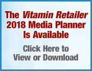 VR 2018 Media Planner