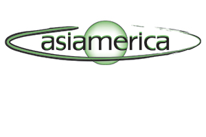 Asiamerica Group Inc.