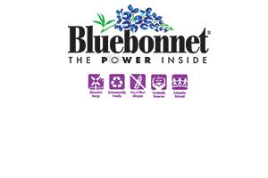 Bluebonnet Nutrition Corp.