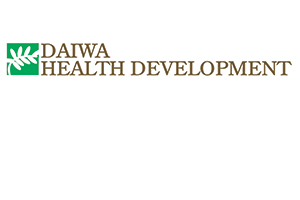 Daiwa Health Development