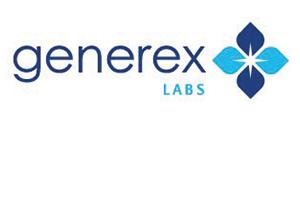 Generex Labs