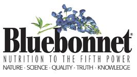 Bluebonnet Nutrition Corporation