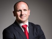 Daniel Fabricant, PhD