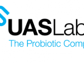 UAS Laboratories Logo