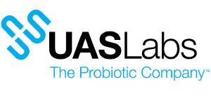 UAS Labs Acquires Micropharma and Cardioviva Probiotics ...