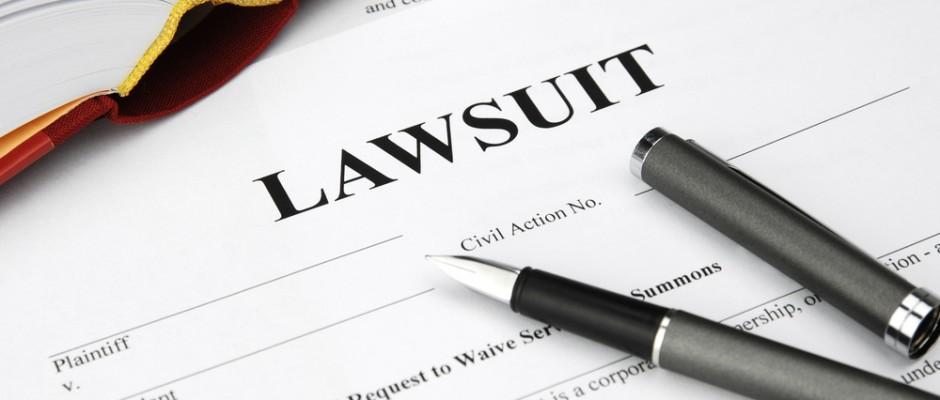 Florida Attorney Wins Supplement Patent Infringement Case
