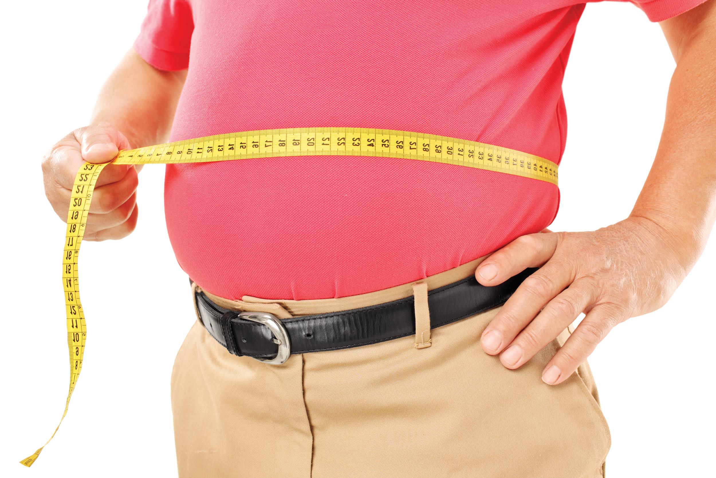 Αποτέλεσμα εικόνας για metabolic syndrome
