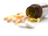 Supplementing Medication: Retailers Must Tread Carefully