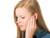 Tinnitus– How to Stop the Ringing With Natural Medicine