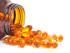Ubiquinone (CoQ10) & Ubiquinol Research Update