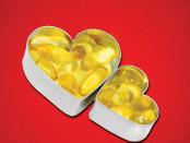 10 Super Heart Health Tips From Jonny Bowden, PhD, CNS