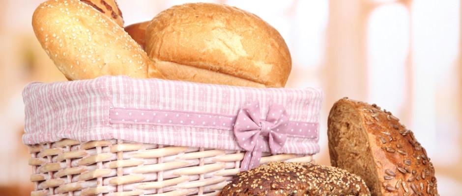 Health & Nutrition Gluten Free